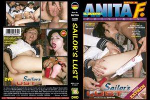 Sailor's Lust (1996) – (HQ) [DBM – Lady Anita F] [German] [Vintage Porn Movie] [Download]