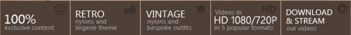 Vintagepornbay & Tube
