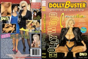Hollywood Connection (1992) – Dolly Buster (HQ)