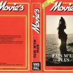 Fais m'en plus ! (1979) (French)
