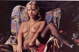 Brazilian Club magazine Nº 22 – March 1983.