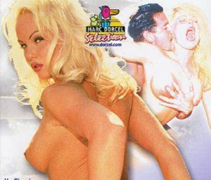 Silvia Saint Et Les Vicieuses Minettes (1997) (France)