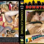 Coming Extreme (1994) – [DBM – Downtown 36] (German)