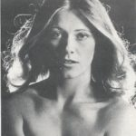 Score Vintage Porn Magazine 5 (France)