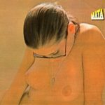 Mata Ratos #22 (Spanish), Vintage Porn Magazine 1976