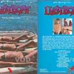 Lust Boat (1984) (USA) English version