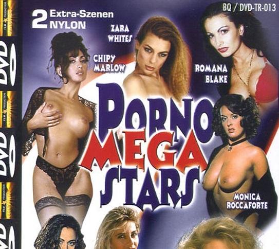 Мега фильм порно