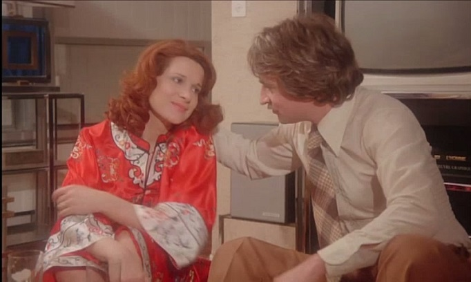 Wild Embrace (Etreintes déchaînées) (1977) – [HQ] [Alpha France] [Download]