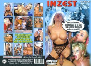 Inzest – Oh, mein sohn (c. 2002) (GER) [Modern Movie Download]