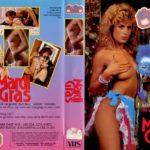 Mardi gras (1987) (USA) [Dutch-Subtitle]