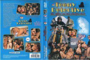 College-Girly Detective 2 Die Affäre Um Den Scharfen Bock (1990s) (GER)