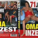 Oma Inzest – 71 Jahre (2006) (German) [Modern Porn Movie] [Download]