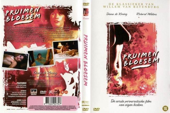 Pruimenbloesem (1982) (NL) [Dutch] [HQ] [Movie Download]