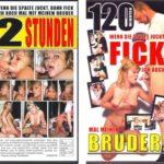 Inzest – Wenn die Spalte juckt 2007 [HQ] [Modern Movie] [Download]