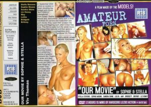 Our movie (2006) (US) [Modern Movie] [Download]
