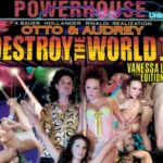 Destroy the World 2 (2005) (HQ) [Movie Download]