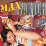 Max Faktor 2 (2002) [HQ] [Movie Download]