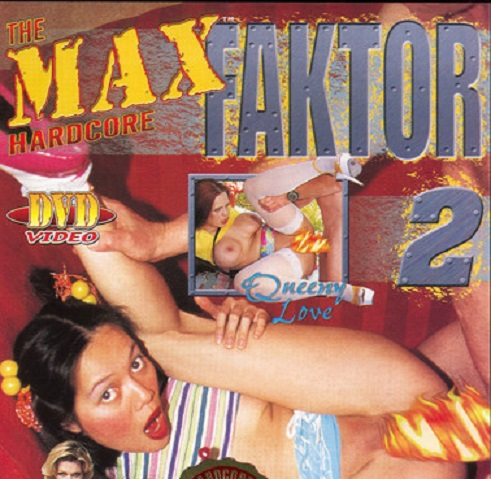Max Faktor 2 (2002) [HQ] [Movie Download]