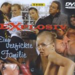 Eine verfickte Familie (2006) [Deutsche] [High Quality]
