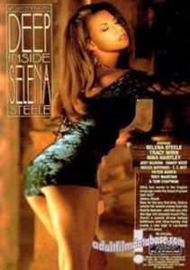 Deep Inside Selena Steele (1993) (USA) [Fair Quality] [Download]