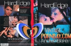 Hard Edge (2003) [English] [Download]
