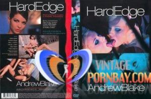 Hard Edge (2003) [English] [Download]