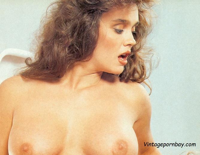 Swank [August] 1990 Porn Magazine Scans
