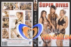 Super Divas Diary (2005) [English] [Download]
