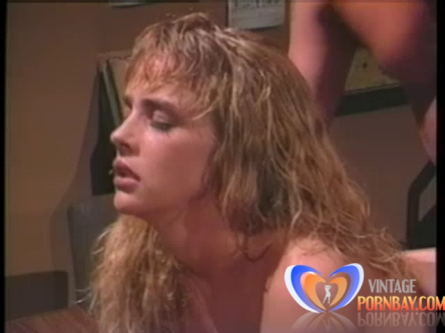 Superstars of Porn 1 – Shayla (1990s) (USA) [Download] [Vintage Porn]