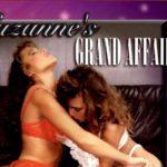 Suzanne's Grand Affair (1990) (USA) [HQ]