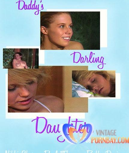 Daddy's Darling Daughters (1986) (USA) [AVI+DVD5] [Download]