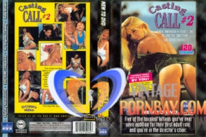 Casting Call 2 (1993) (USA) [Watch and Download]