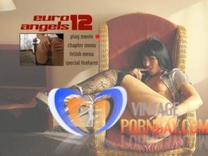 Euro Angels 12: Probing Prague (1998) [HD] [DVD9] [Download]