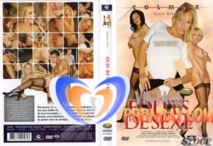 Folles de sexe (2003) (French) [Download]