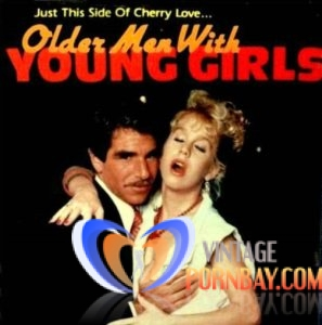 Older Men with Young Girls (1985) (USA) [Watch and Download]