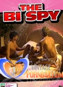 The Bi Spy (USA) (1991) [Watch and Download]