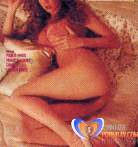 Private And Confidental (1991) – Cameo, Lauren Brice, Nikki Wilde [Watch & Download]