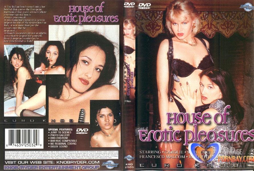 Casa di Piacere (1996) English Version [Watch & Download]