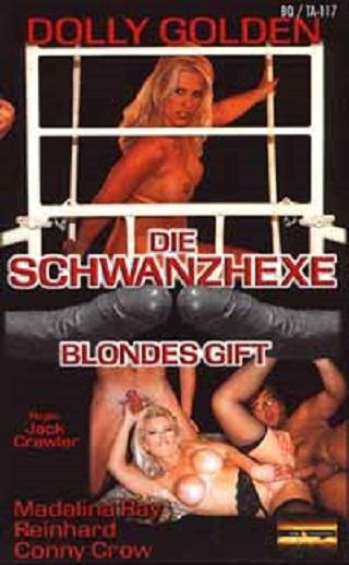 Die Schwanzhexe (2000) (Deutsche) [Download]