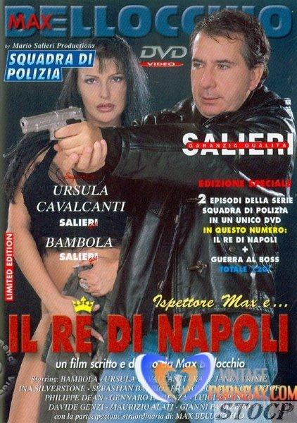 Il re di Napoli (2002) [HQ] [Download]