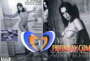 Justine (2002) [DVD5+DVD10] [HD] [Download]