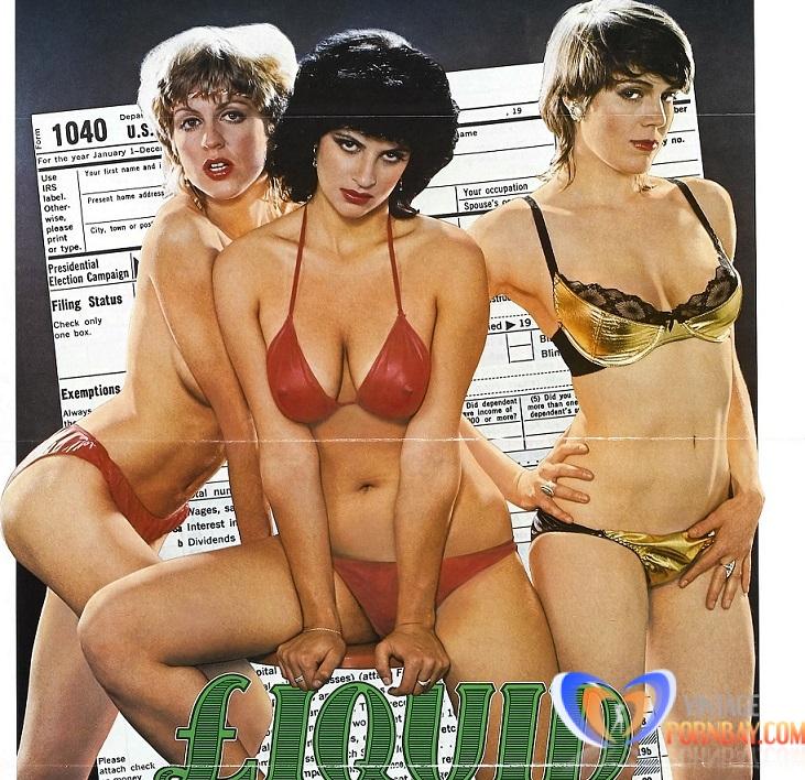Liquid A$$ets (aka Liquid Assets) (1982) [Watch and Download]