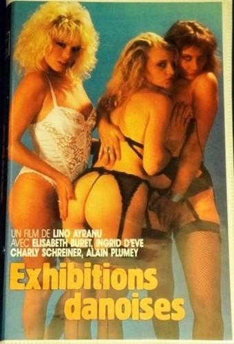 Exhibitions Danoises (1976) (FR) [HQ] [Download]