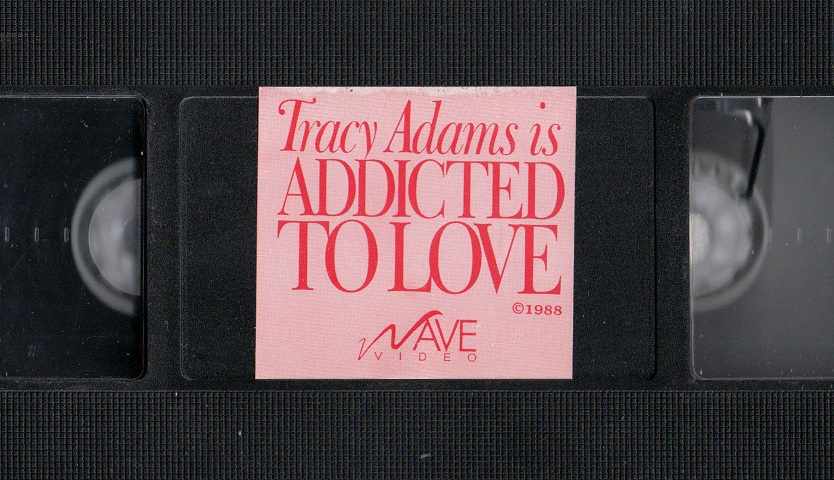 Addicted to Love (1988) (USA) [HQ] [Download]