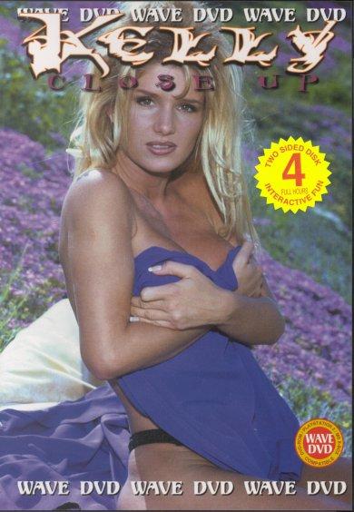 Kelly Jaye – Close Up (1994) [Download]