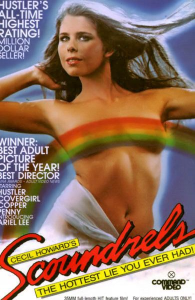 Scoundrels (1982) [High Quality] [Download]