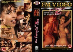 Una Famiglia per Pene (1996) (DVDRip) [720p] [Download]