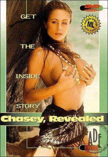 Chasey, revealed (1995) [Download]