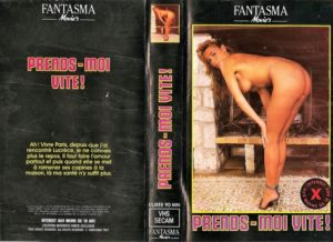 Lucrèce Adolescente Curieuse aka Prends-moi vite – (1980) (FR) (RARE) [Download]