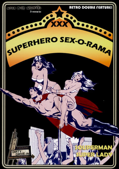 Superlady (1975) [Download]